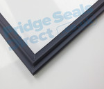 APOLLO GASKET  SEAL for AGNR2 AGNR3 CABINETS